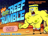 Reef Rumble