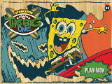 Juegos de Bob Esponja: Spongebob vs. The Big One-thumb-01