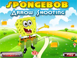 Arrow Shooting