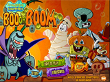 Boo or Boom-thumb-01
