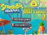 Jelly Puzzle 2
