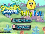 Jelly Fat