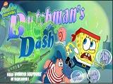 Dutchman's Dash