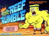 Reef Rumble