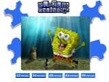 Puzzle en el fondo del mar