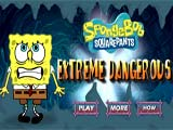 Extreme Dangerous