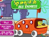 Bus Express
